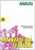 Matematica e Tecnica, Tomo D