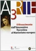ARTE Il Rinascimento - volume 3