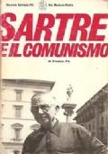 Sartre e il comunismo