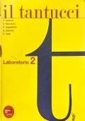 Il tantucci- laboratorio 2