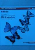 Biologia blu dalle cellule agli organismi