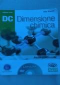 Dimensione chimica Atomi e molecole
