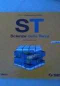 Scienze della Terra