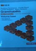 Grammabilità volume base