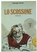 LO SCOSSONE