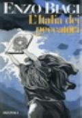 L'ITALIA DEI PECCATORI