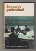 Grandi temi De Agostini: Le nuove professioni
