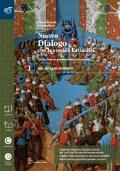 Nuovo Dialogo con la storia e l'attualità   dal Mille al Seicento