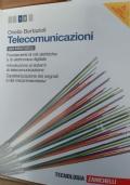 Telecomunicazioni (per Informatica)