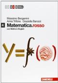 Matematica.rosso 3