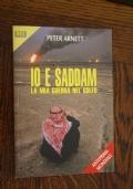 Io e Saddam: la mia guerra nel golfo