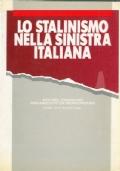 Relazioni e repliche congressuali 1978-1989 - completo in 5 voll. in cofanetto editoriale