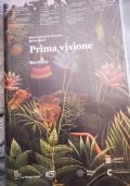 Prima Visione - Narrativa