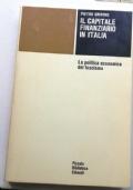 Il capitale finanziario in Italia