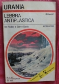 lebbra antiplastica