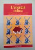 Diario azzurro del Mundial 1982 - Periodo d'oro: Barcellona - Madrid - Volume II