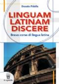 Linguam latinam discere