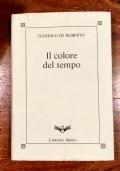 il cuoco maceratese III ristampa integrale del volume del 1781