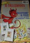Libreria Antiquaria Gutemberg - Catalogo n° 90