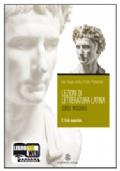 Lezioni di letteratura latina vol.2