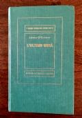 il disgelo e il disgelo II ( due volumi insieme )