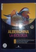 Alberghina la biologia E,F,G,H