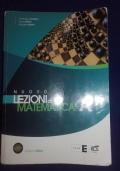 Lezioni di Matematica, Vol. A + obiettivo esame di Stato