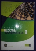 Lezioni di Matematica Vol. B
