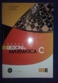 Lezioni di Matematica Vol. C