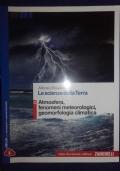 Le scienze della Terra Vol. C