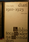diari 1910-1923