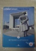 Spazio storia-Settecento e Ottocento 2