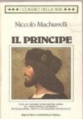 Il principe ; I discorsi