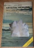 Crystal Healing - Cristalli di guarigione