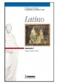 Latino, Laboratorio 1
