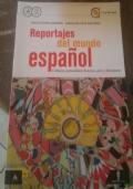 REPORTAJES DEL MUNDO ESPANOL