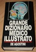 Grande Dizionario Medico Illustrato