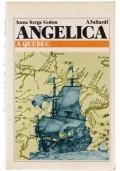 Angelica a Quebec