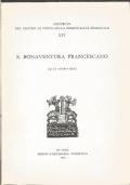 Movimento religioso femminile e francescanesimo nel secolo XIII : atti del VII convegno internazionale : Assisi, 11-13 ottobre 1979