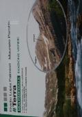 TERRA multimediale edizione verde