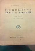 il mediterraneo dall'unità di roma all'impero italiano