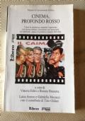 CINEMA, PROFONDO ROSSO COME LA SINISTRA HA COSTRUITO L'EGEMONIA SUL CINEMA ITALIANO...