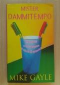 Mister Dammitempo