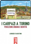 I CARPAZI A TORINO
