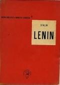COSTITUZIONE DELL'UNIONE SOVIETICA