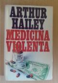Medicina violenta