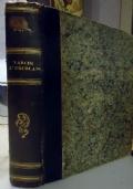 L'Ercolano dialogo di M. Benedetto Varchi nel quale si ragiona delle lingue ed in particolare della toscana e della fiorentina.