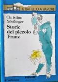 Storie del piccolo Franz