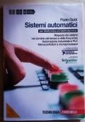 Sistemi automatici vol. 2 per Elettronica ed elettrotecnica