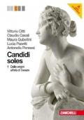 Candidi soles 1 - Dalle origini all'età di Cesare